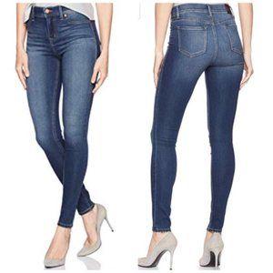 Level 99 Tanya High Rise Skinny Jeans, 30P